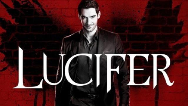 Netflix dévoile la bande-annonce de la nouvelle saison de Lucifer