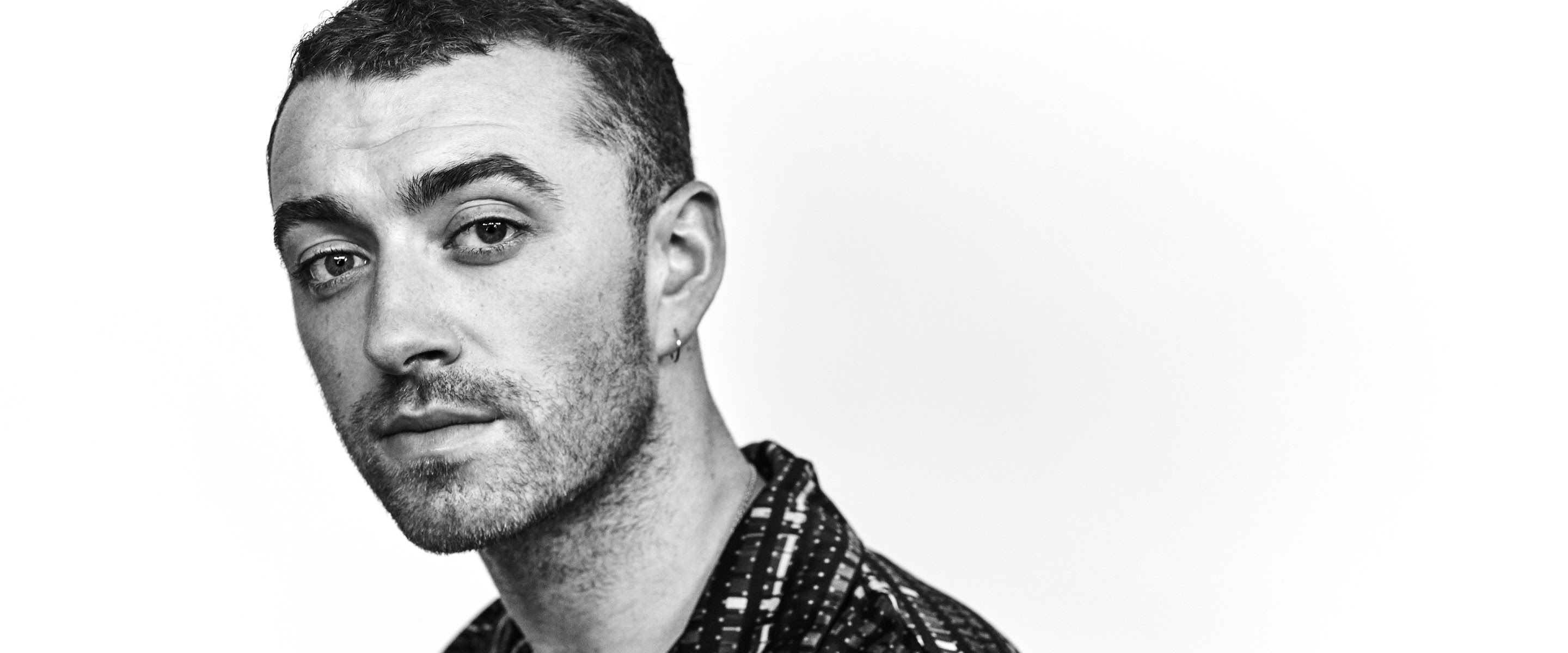 Sam Smith surprend avec son nouveau single The Lighthouse Keeper