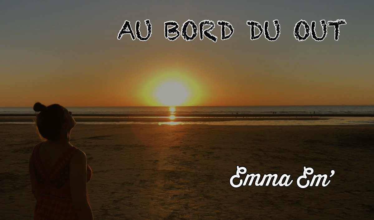 Emma Em met en lumière le Burn Out avec le single Au Bord Du Out