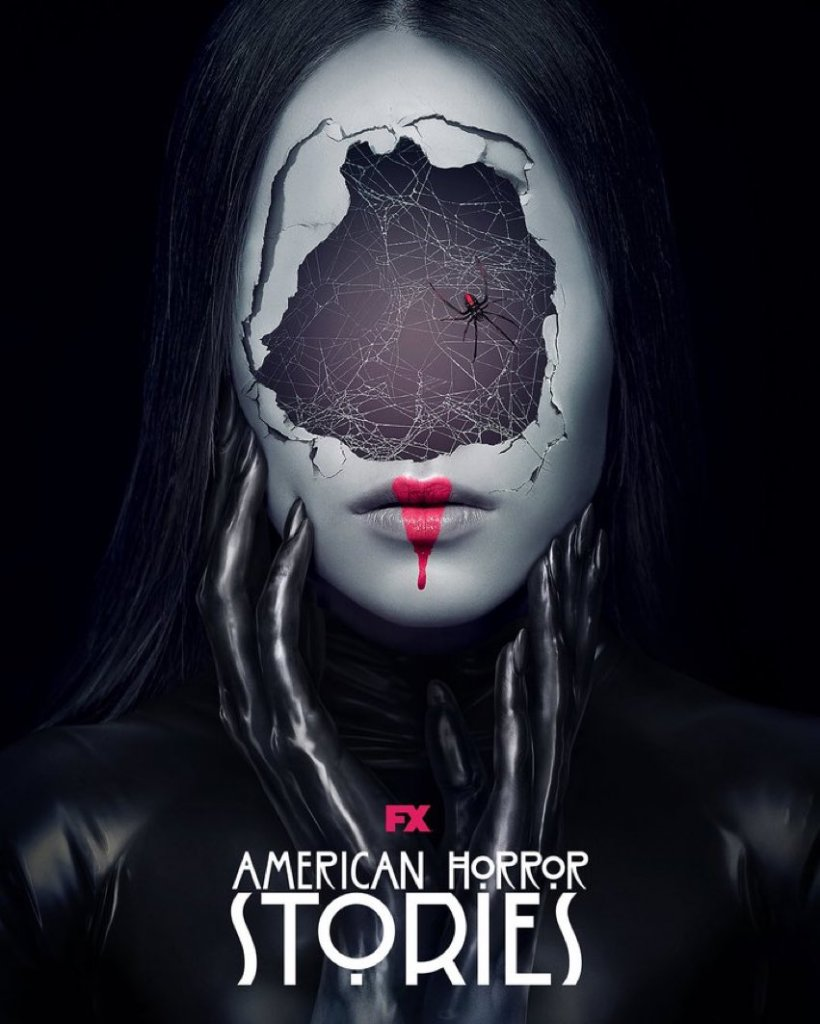 Premier teaser pour le spin-off d'American Horror Story