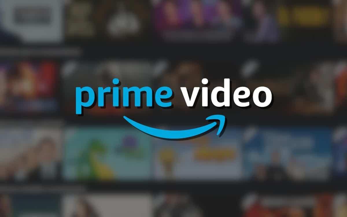 Amazon dévoile sa programmation de Novembre pour Prime Video